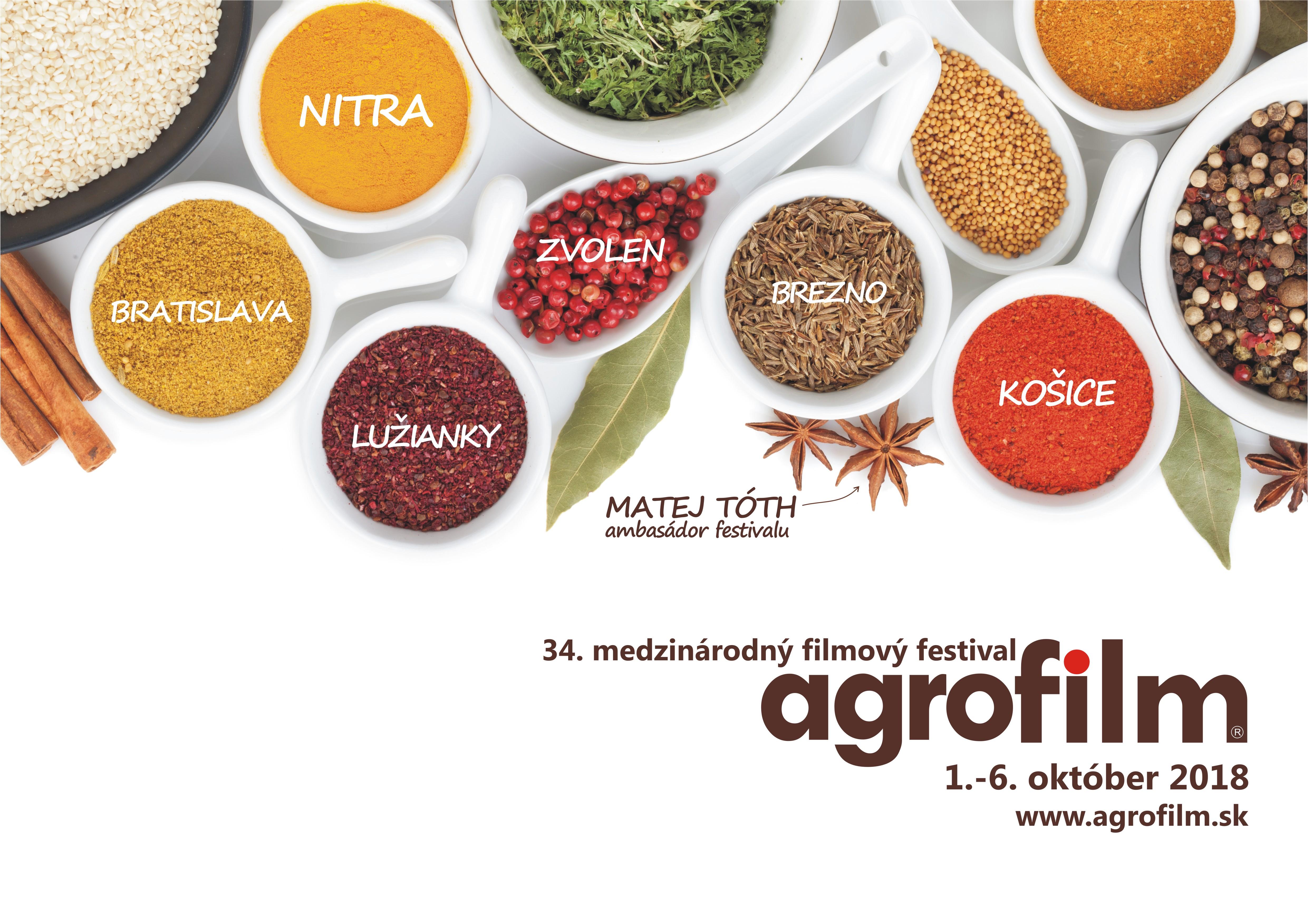 Agrofilm