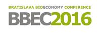 BBEC 2016