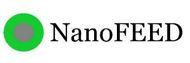 Nanofeed