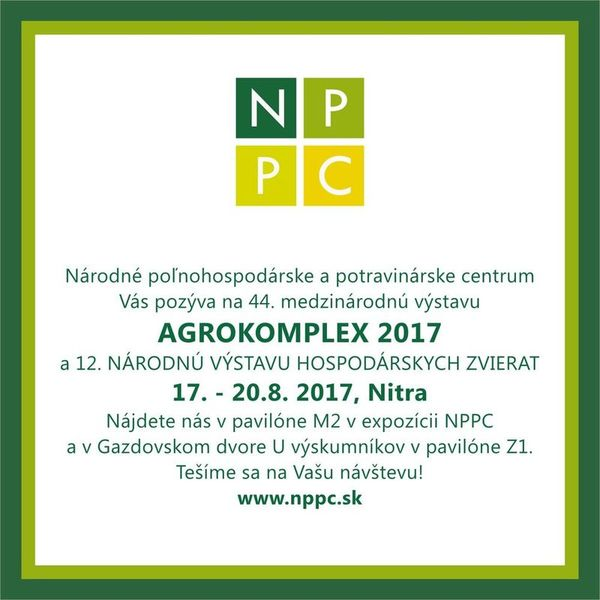 pozvanka ax nppc 2017